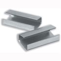 Strapping Seals Medium-duty Metal 12mm 165302266 Pack 2000
