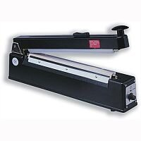 Impulse Heat Sealer Standard 15 inch Ref 89SP1S400
