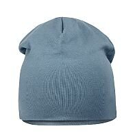 Snickers 9014 AllroundWork Cotton Beanie Size One-size Petrol