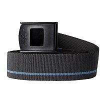 Snickers 9018 LiteWork Belt One Size Black