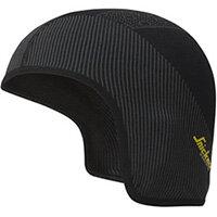 Snickers FlexiWork Seamless Helmet Liner Size S/M WW7