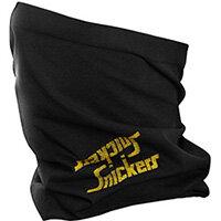 Snickers FlexiWork Seaml Multi Headwear One size WW7