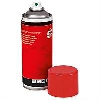 Anti-static Foam Cleaner General Purpose 400ml Can 5 Star