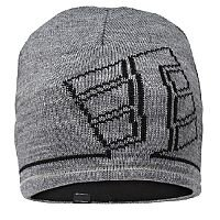 Snickers 9093 WINDSTOPPER Beanie One Size Grey