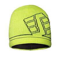 46a5a40de2e Snickers 9093 WINDSTOPPER Beanie One Size High Vis Yellow