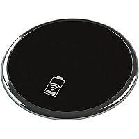 CMD Black Porthole 1 x Wireless Charging Power Module 90WP01BGST