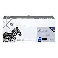 Brother TN3060 Compatible Black High Yield Laser Toner 5 Star