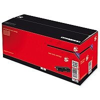 Brother TN-3170 Compatible Black Laser Toner 5 Star