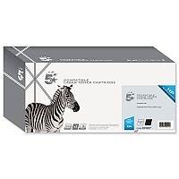 Compatible HP 53A Black Toner Cartridge Q7553A 5 Star