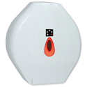 Jumbo Toilet Roll Dispenser Large 5 Star