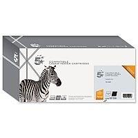 Kyocera TK120 Compatible Black Toner 5 Star