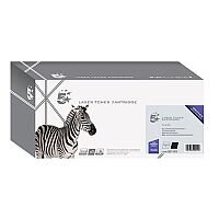 Brother TN3280 Compatible Black High Yield Toner Cartridge 5 Star