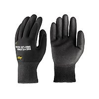 Snickers 9319 Weather Flex Sense Gloves Size 9 [Pack of 10]