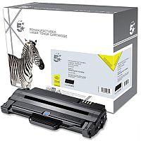 Compatible Samsung 1052S Black Laser Toner Cartridge 5 Star MLT-D1052S