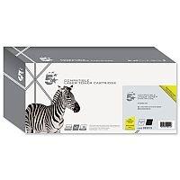 Compatible Samsung MLT-D1042S Black Laser Toner Cartridge 5 Star