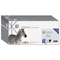 Brother TN230BK Compatible Black Toner 5 Star