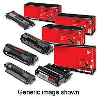 Compatible HP 648A Yellow Laser Toner Cartridge CE262A 5 Star