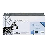 Brother TN2210 Compatible Black Toner 5 Star