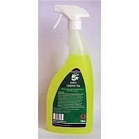 5 Star (750ml) Oven Cleaner Ready-to-use