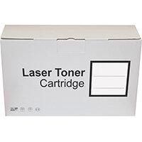 5 Star Value Remanufactured Laser Toner Cartridge 1200pp Black [Brother TN2310]