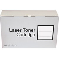 5 Star Value Remanufactured Laser Toner Cartridge 3500pp Cyan [Brother TN326C]
