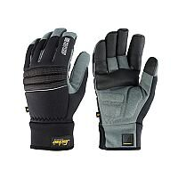 Snickers 9580 Weather Neo Grip Gloves Size 7