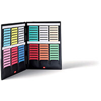 Nobo T-Card Planning Kits Mini Planner