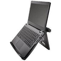 Kensington Smartfit Easy Riser Black K52788WW