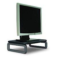 Computer Monitor Stands Huntoffice Ie Ireland
