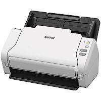 Brother ADS-2200W Desktop A4 Document Scanner