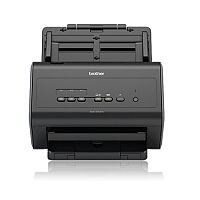 Brother ADS-2400N A4 Network Scanner