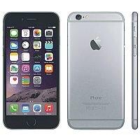 Apple iPhone 6 128GB Grey UK REV03009010208150003 Grade A Refurbished