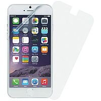 Apple iPhone 5S 64GB Silver UK REV03007010307150003 Grade A Refurbished