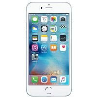 Apple iPhone 6 64GB Silver UK REV03009010307150003 Grade A Refurbished