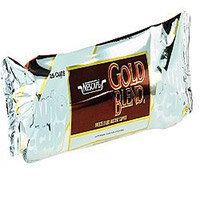 Nescafe Gold Blend Vending White Coffee Pack of 25 A01905