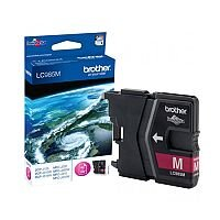 Brother LC985M Magenta Ink Cartridge
