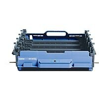 Brother Drum Unit DR321CL