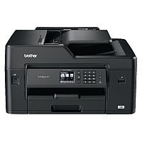 Brother MFC-J6530DW A3 All in One Inkjet Printer