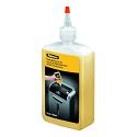 Fellowes Universal Shredder Oil 350ml Bottle