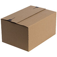 Bankers Box Variable Height A3 Shipping Box Pack of 10 7375001