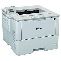 Brother Mono Laser Printer HL-L6300DW Grey HL-L6300DW