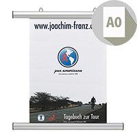 Franken Poster Snap Frames 100.5cm BS1006