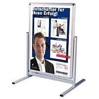 Franken A-Board Outdoor PRO A2 BS1301