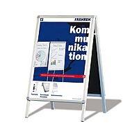 Franken A-Frame Standard Board A0 BSA0