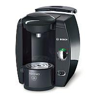 Bosch Tassimo FIDELIA T40 Hot Drinks and Coffee Machine Black