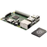 Busbi Rasberry Pi3 Starter Kit BRPI3/16G