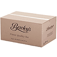 Bewley's Traditional Tea 500 Bags 2 Cup
