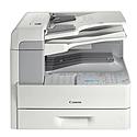 Canon i-SENSYS FAX L3000 Laser Fax Machine