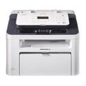 Canon i-SENSYS FAX-L150 Laser Fax Machine