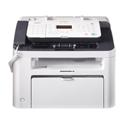 Canon i-SENSYS FAX L170 Laser Fax Machine